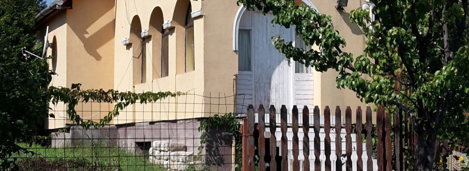Onga, Kölcsey Ferenc utca 32.