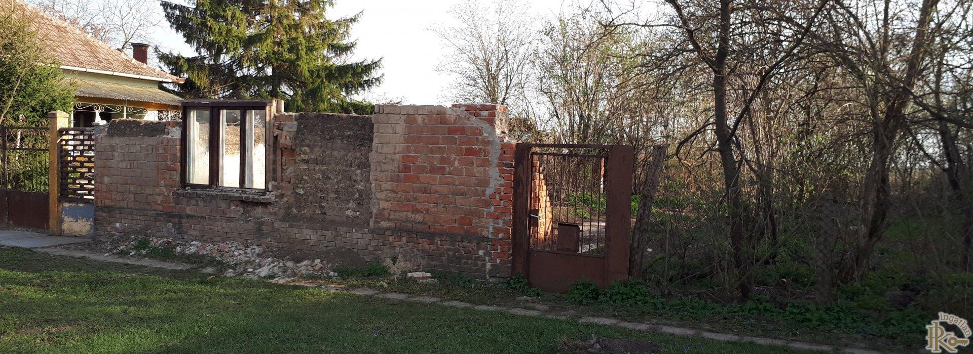 Kétegyháza, Nagy Sándor utca 68.
