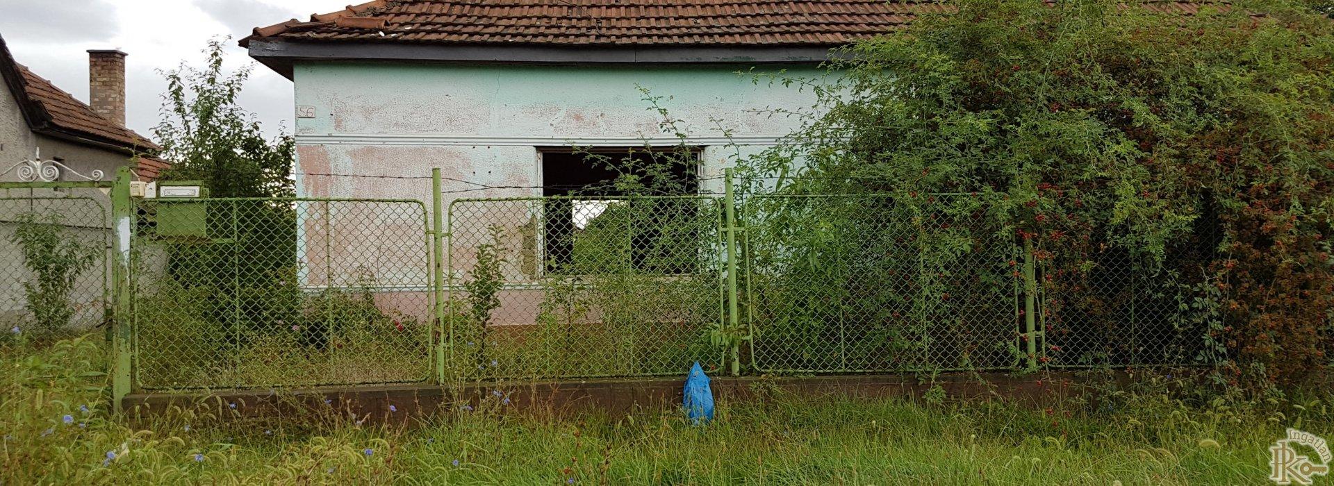 Kál, Arany János utca 56.