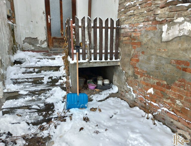 Siklós, Magyar utca 5/a.