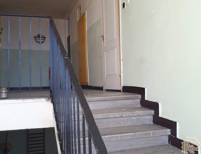 Sajószentpéter, Bethlen Gábor utca 43. 4. em. 4.