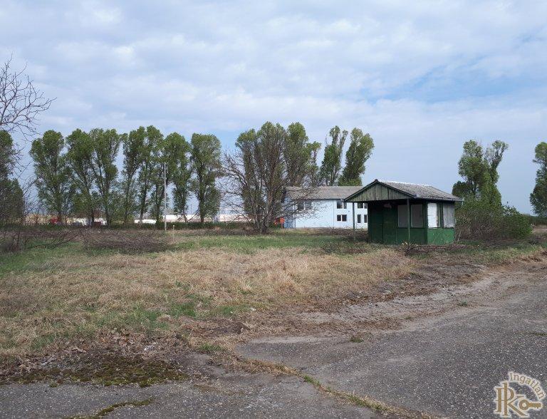 Lakitelek, Kisalpár 115.