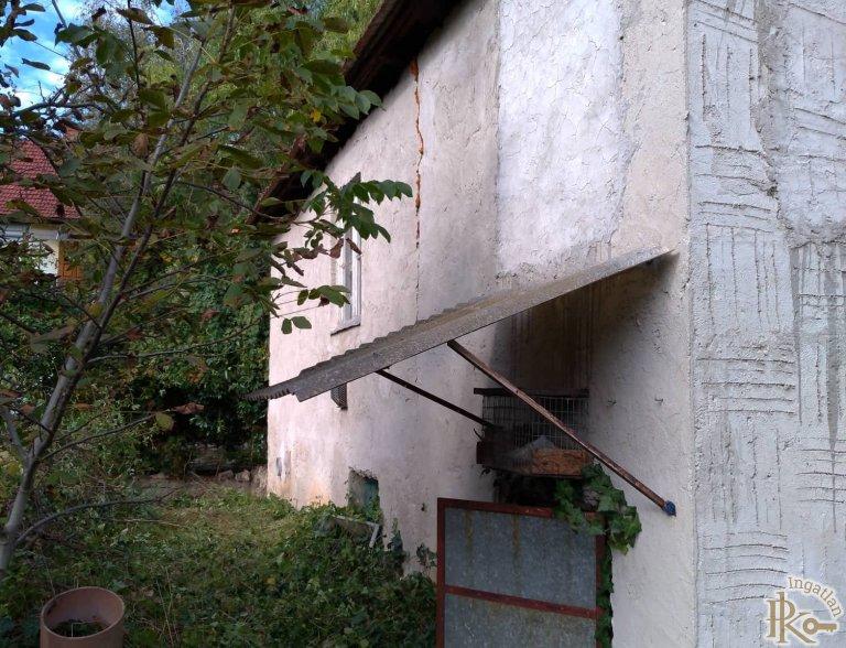 Szomolya, Széchenyi út 81.