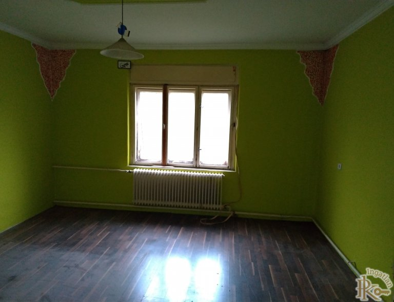 Felsőzsolca, Petőfi Sándor utca 31.