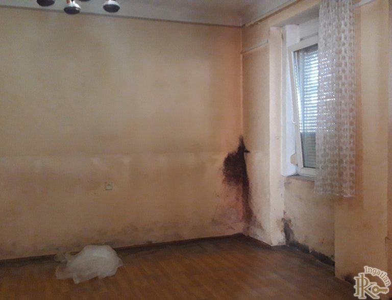 Sárvár, Petőfi Sándor utca 19.