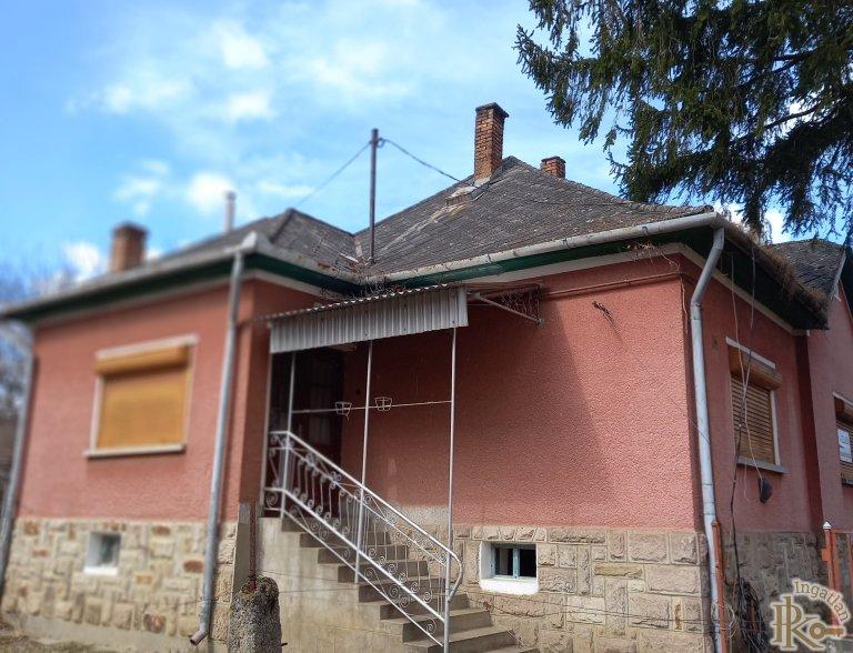 Tarnalelesz, Petőfi Sándor utca 109.
