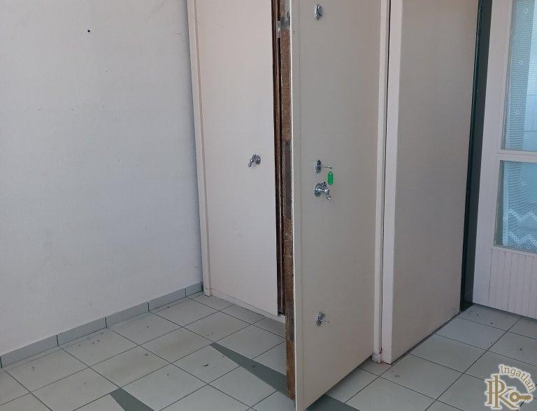 Abasár, Fő út 179.