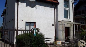 Győr, Úttörő utca 1/A.