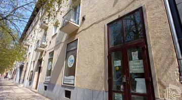 Debrecen, Piac utca 66. földszint